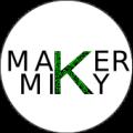 MakerMiky
