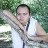 Аватар пользователя Руслан