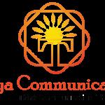 TuriyaCommunications