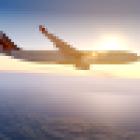 View aviators332's Profile