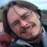 ben@tech-write