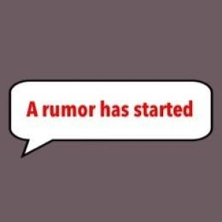 p & p love rumors