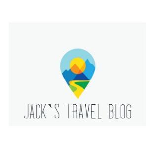 Jack`s Blog