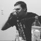 Андрей Кулаков's avatar