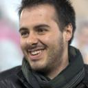 Manuel Riquelme