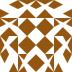 Rafael Masoni's avatar