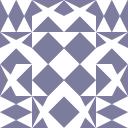 ukcosmetic's gravatar image
