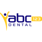 Profile picture of ABC 123 Dental