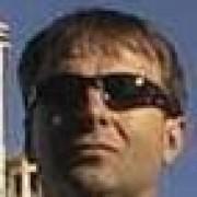 Profilbildet til Hans Gaarder