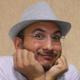 Everado Canuto's avatar