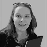 Michele Tobias