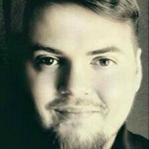 Profile picture for Furio Spinosi