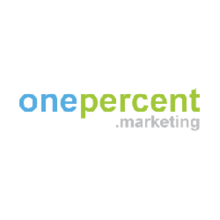 1% Marketing & Web Design