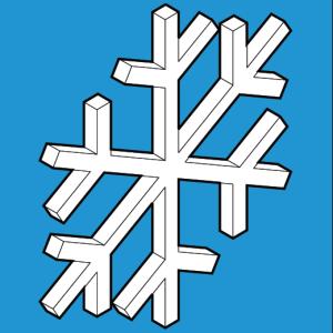 snowarchitects