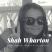 Shah Wharton (@shahw1)