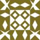 gravatar for kuosheng0629