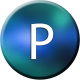 LindinoPT's avatar