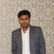 Subhankar Bhattacharjee