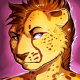 deathisnear24's avatar