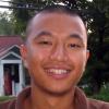 Joseph Huang