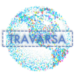 Avatar for Travarsa