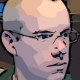 Andrea Griffini's avatar