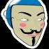 Eric Aguayo's avatar