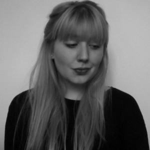 Profile picture for Natalie Palmer