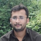 Photo of Aadil Shezad