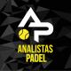 AnalistasPadel