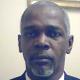 Profile picture of simpsonpw