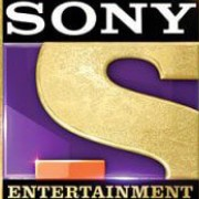 Photo of SonyTV