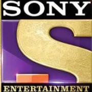 Photo of SonyTV