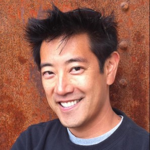 Grant Imahara Author Profile Make Diy Projects And Ideas For Makers