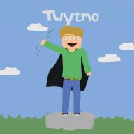 Twytmo