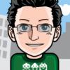 Avatar of BELHOMME Florian