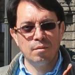 Wolffang Guzman