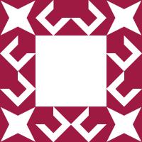Liza250314 avatar