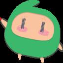 LittleMoochi