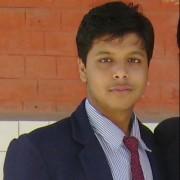Vinay Srivastava