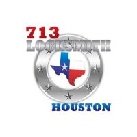 713 Locksmiths