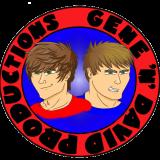 Gene 'n' David Productions