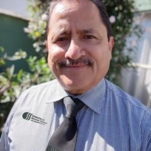 Lic. Pepe Soto