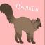 Rosepaw (Rosebriar)
