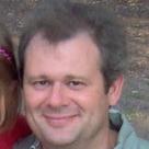 Peter Carbonara
