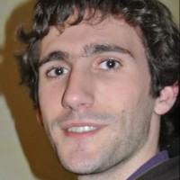 Adrien Samson