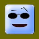 Avatar de Tereza Pimenta