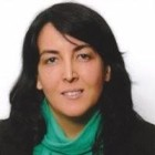 Gravatar de María J. Soto
