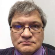 Michael Kokorev