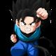 fili's avatar